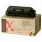 Mực in laser Xerox P8EX-WC385 (113R00296)