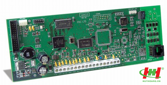Module giao tiếp mạng DSC TLINKTL250CE