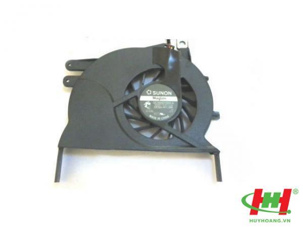 Quạt laptop Acer 5570