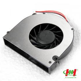 Quạt laptop HP 6520s