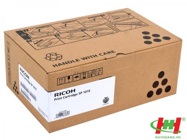Mực in Ricoh SP 101S - 407060 2k