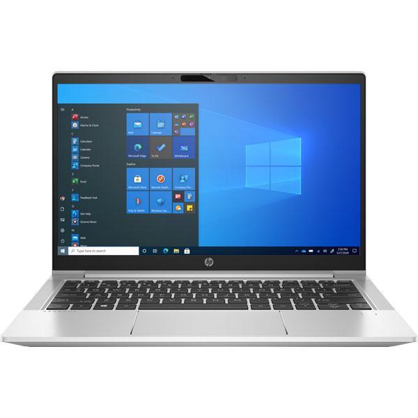 Máy tính xách tay HP Probook 430 G8 2H0P0PA i7-1165G7 / 8GD4 / 512GSSD / 13.3FHD / WL/FP/BT/3C45WHr / ALU / BẠC / W10SL / LED_KB