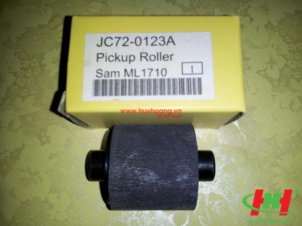 Quả đào loát giấy máy in Samsung 1510/ 1710/ SCX4200