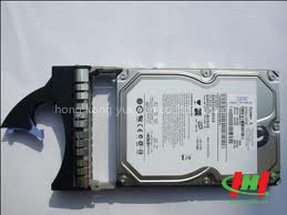 IBM 500GB 2.5IN SFF SLIM-HS 7.2K NL SATA HDD (42D0752)