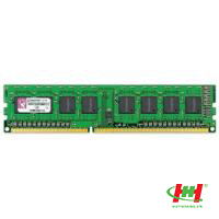 DDR3 8GB (1333) Kingston (16 chip)