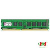 DDR3 8GB (1333) Kingston (16 chip)