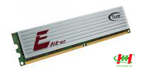DDR3 4GB (1333) Team Elite