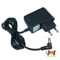Bộ cấp nguồn TP-LINK Adapter 9V-0.6A- Adapter 9V-0.6A