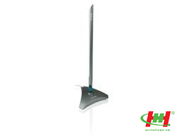 Antenna D-Link ANT24-0700