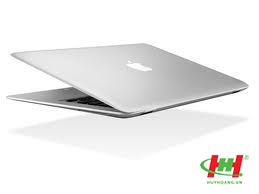 Máy tính xách tay APPLE Macbook Air MC968ZP/ A