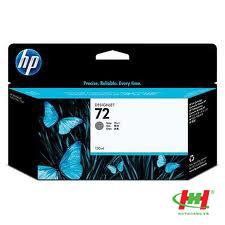 Mực in HP C9374A (HP 72 Grey)