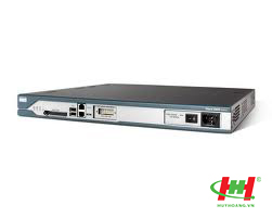 Linksys CISCO2811