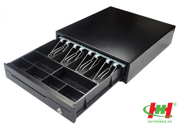 Cash Drawer MAKEN MK-350