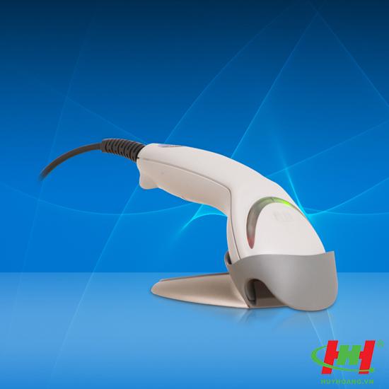 Đầu đọc mã vạch Honeywell (Metrologic) MS5145