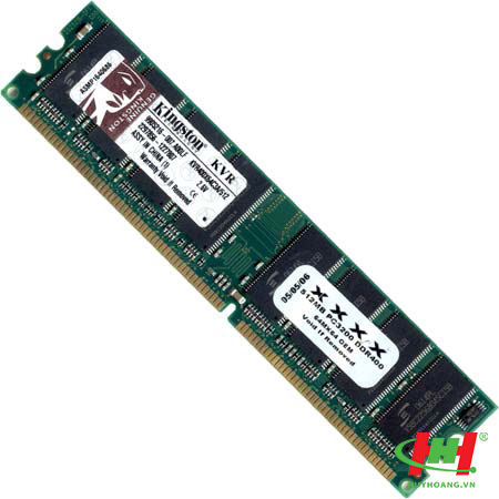 DDRAM2 1GB/ 667/ 800 PC