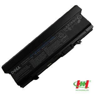 Pin Laptop Dell Latitude E5400 E5410 E5500 E5510 E5400 - 9CELL OEM