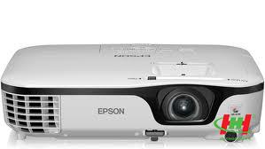 Máy chiếu EPSON EB-X14