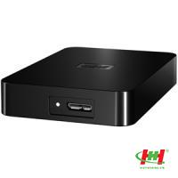 Ổ cứng gắn ngoài 500Gb - HDD 500GB Western Elements USB 3.0