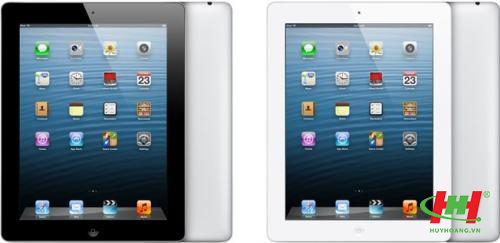 iPad 2 Wifi + 3G 64Gb