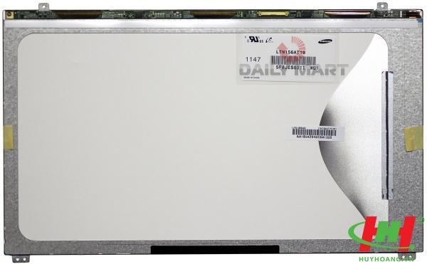 Màn hình laptop LCD 15.6 Led Slim 30Pin