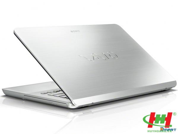 Laptop Sony Vaio SVF14A15SG