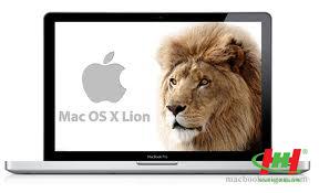 Máy tính xách tay APPLE Macbook Pro MD322ZP/ A