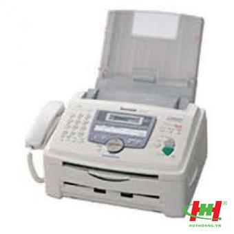 Bán máy fax cũ PANASONIC KX-FLM652 đa năng in,  scan,  copy,  laser
