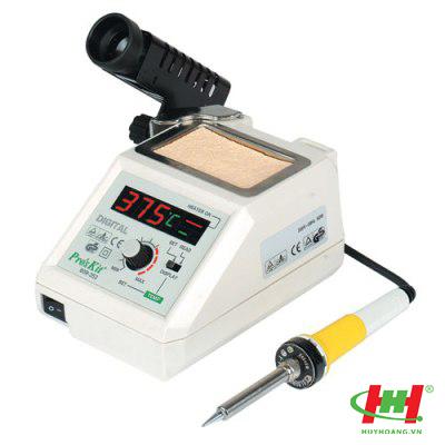Máy hàn chỉnh nhiệt 608-352B