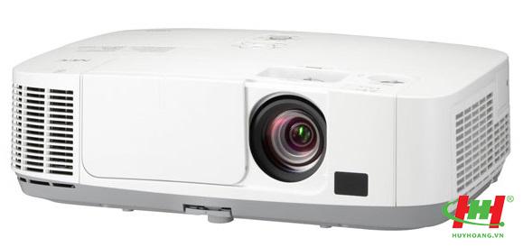 Máy chiếu phòng họp lớn NEC NP-P501XG