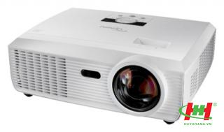 Máy chiếu tương tác OPTOMA EW610STi
