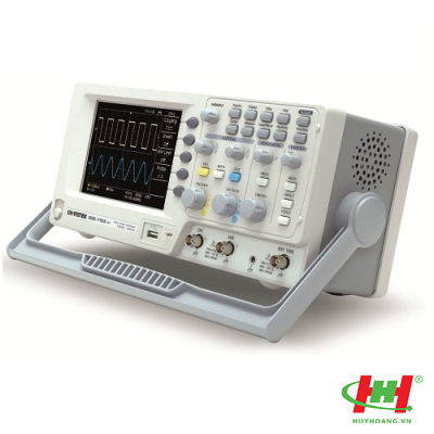 Oscilloscope GDS-1152A