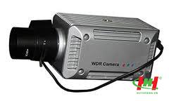 Camera QUESTEK QTC 109H
