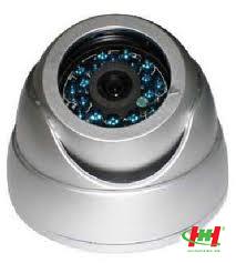 Camera QUESTEK QTC 412D