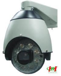 Camera QUESTEK QTC 840S