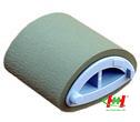 Quả đào loát giấy máy in HP4000/ 4050