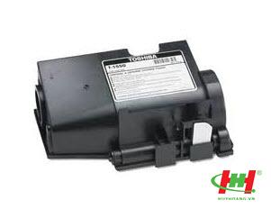 Mực Photocopy Toshiba T1550