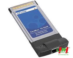 Card mạng TP-Link TF-5239
