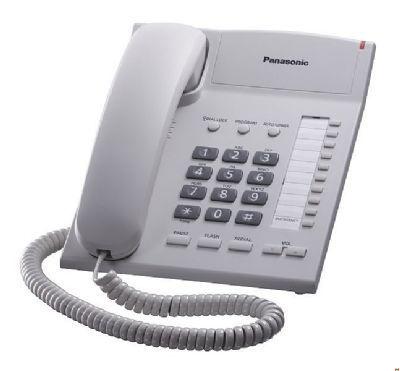 Điện thoại bàn Panasonnic KX-TS840 new