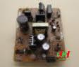 Board nguồn máy in Epson LQ300 - Main nguồn máy in Epson LQ300