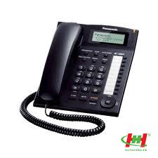 Điện thoại bàn Panasonic KX-TS881