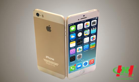 Iphone 6 128G chính hãng