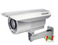 CAMERA KOCOM thân hồng ngoại KCC-IRV550