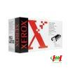Mực in laser Xerox CWAA0649
