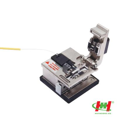 Máy cắt cáp quang FB-1688