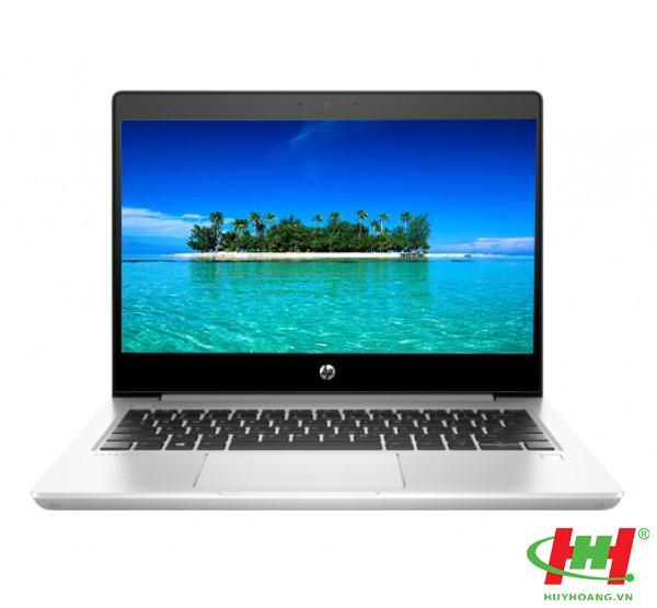 """Máy tính xách tay HP ProBook 440 G6 (5YM73PA) I7-8565U/ 8GB/ 1TB + 128G SSD/ FingerPrint/ LED_KB/ Silver/ 14.0""""FHD"""
