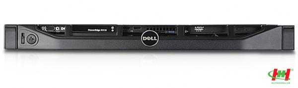 "Server Dell PowerEdge R420 Server 2, 5"" Chassis"