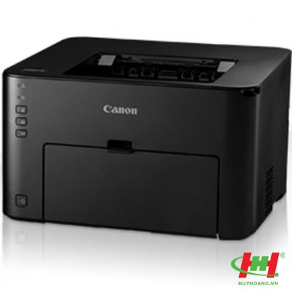 Máy in laser Canon ImageClass LBP151DW (in 2 mặt,  in wifi)