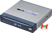 LINKSYS 8PORT (SD208)