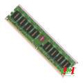 DDR2 1GB bus 800 PC EVM/ Strontium