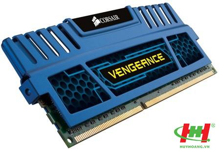 DDR3 4GB (1600) Corsair C9B CMZ4GX3M1A